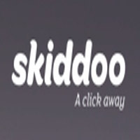 skiddoo.com.ph coupons