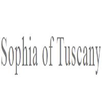 sophiaoftuscany.com coupons