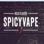 spicyvape.com coupons