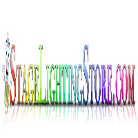 stagelightingstore.com coupons