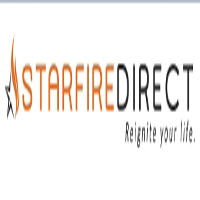 starfiredirect.com coupons