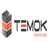temok.com coupons