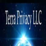 terraprivacy.com coupons