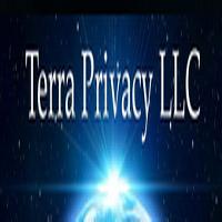terraprivacy.com coupons