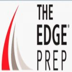 theedgeprep.com coupons