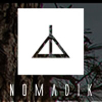 thenomadik.com coupons