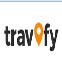 travofy.com coupons