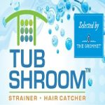 tubshroom.com coupons