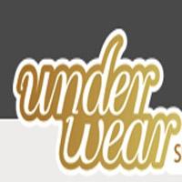 underwearshopping.de coupons