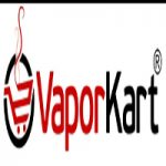 vaporkart.com coupons