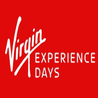 virginexperiencedays.co.uk coupons