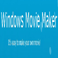 windows-movie-maker.org coupons