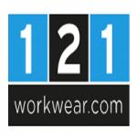 121workwear.com coupons