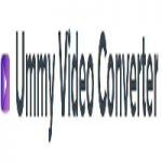 Videodownloader.ummy.net coupons