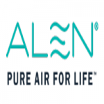 alencorp.com coupons