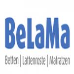 belama.de coupons