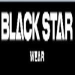blackstar-wear.com coupons