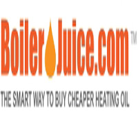 Boilerjuice quotes