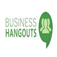 Hookup hangout offer code