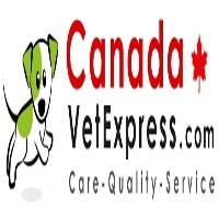 canadavetexpress.com coupons
