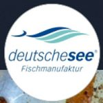 deutschesee.de coupons