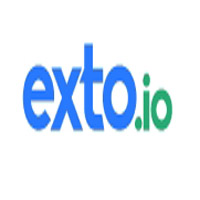 exto.io coupons