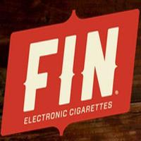 fincigs.com coupons