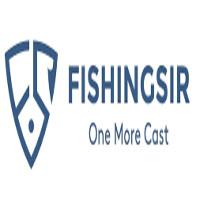 fishingsir.com coupons