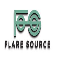 flaresource.com coupons