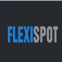 Flexispot coupon code