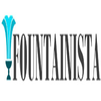 fountainista.com coupons