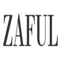 fr.zaful.com coupons