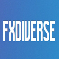 fxdiverse.com coupons