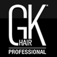 gkhair.com coupons