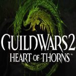 guildwars2.com coupons