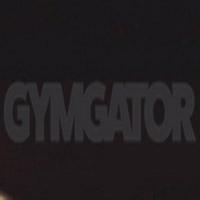 gymgator.com coupons