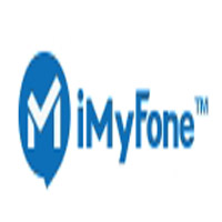 imyfone.com coupons