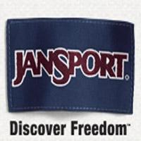 jansport.com coupons