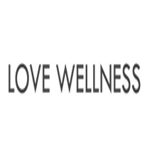 lovewellness.co coupons
