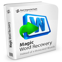 magicuneraser.com coupons