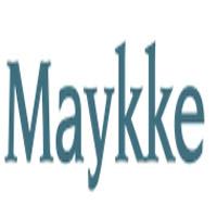 maykke.com coupons