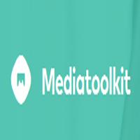 mediatoolkit.com coupons