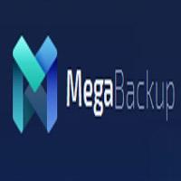 megabackup.com coupons