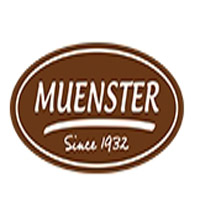 muenstermilling.com coupons