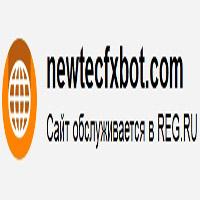 newtecfxbot.com coupons
