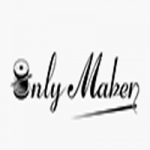 onlymaker.com coupons