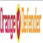 orange-defender.com coupons
