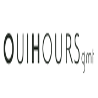 ouihours.com coupons