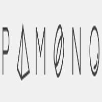 pamono.com coupons