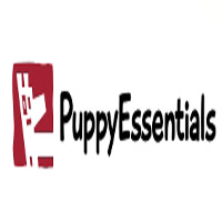 puppyessentials.co.uk coupons